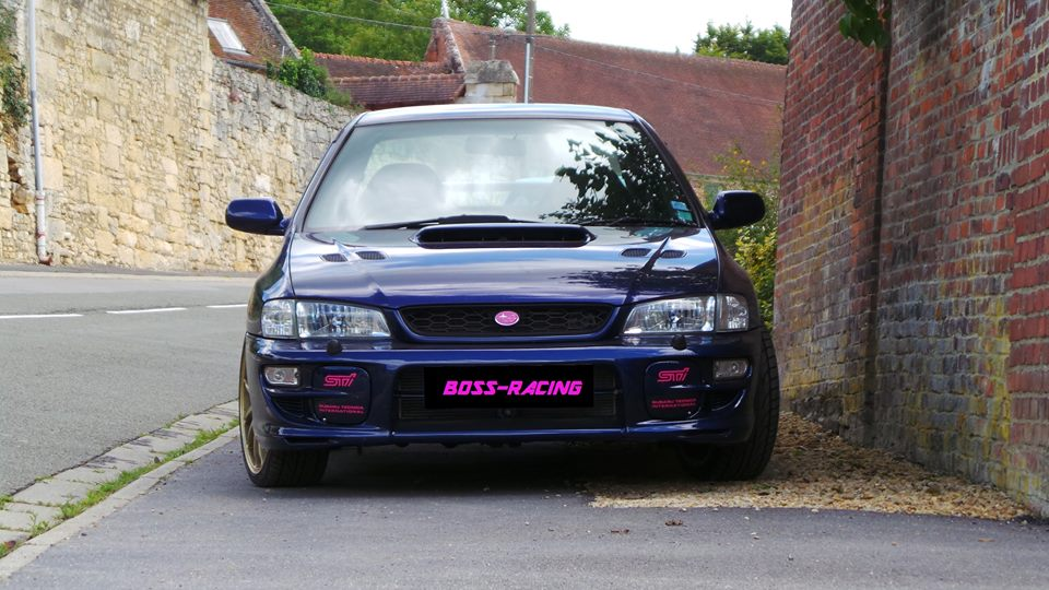 subaru-impreza-gt-rdh-dark-blue-boss-racing